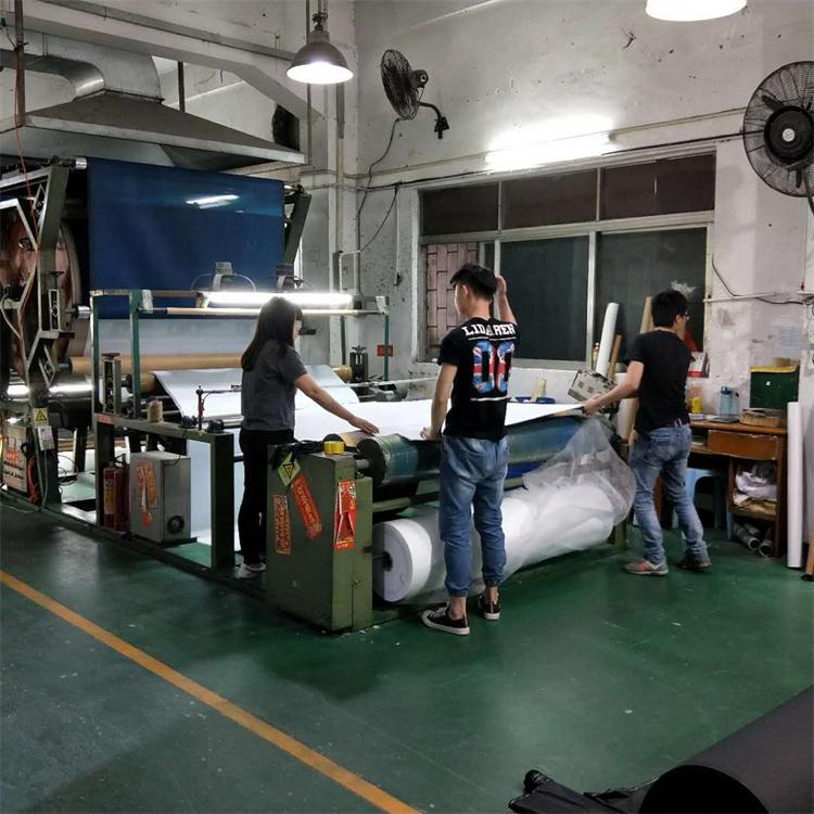 厂房摄影 (3)